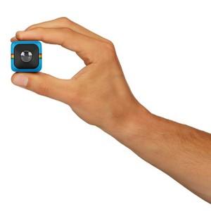 Polaroid Cube Action Kamera Größe