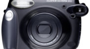 Fujifilm Instax 210 Kamera – Sofortbildkamera