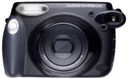 Fujifilm Instax 210 Kamera - Sofortbildkamera