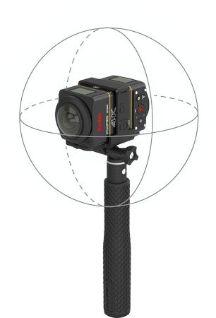 360-Grad-Kamera-Erkl%C3%A4rung.jpg