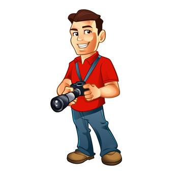 Polaroidkamera im Test - Der Sofortbildkamera Vergleich