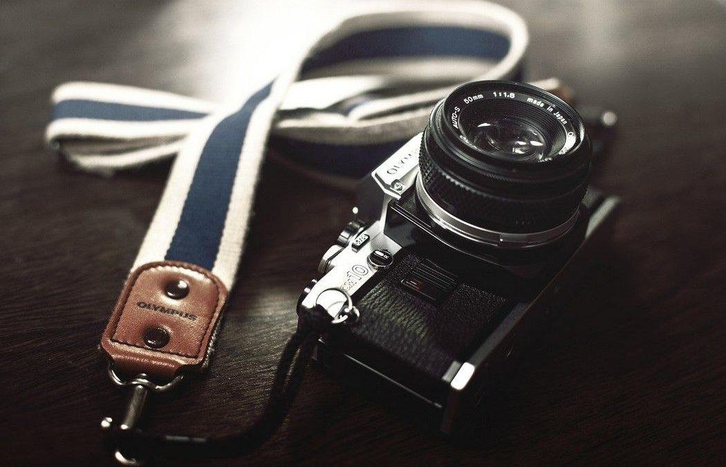 Stockfotografie – Hype oder Geldquelle?