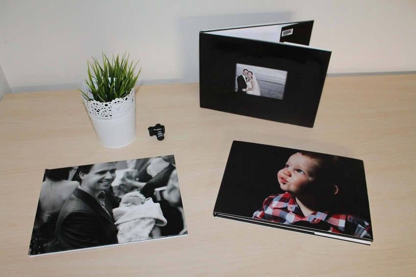 Fotoprodukte erstellen (Postkarten, Fotobücher u.v.m.)Noch keine Bewertungen vorhanden.