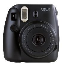 Fujifilm Instax Mini 8 - Welcher Film passt