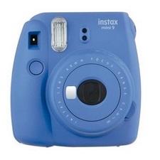 Fujifilm Instax Mini 9 Kamera - Welcher passender Film
