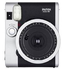 Fujifilm Instax Mini 90 NEO - Welcher Film ist der richtige