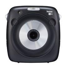Fujifilm Instax SQUARE SQ 10 Hybride Sofortbildkamera - Welcher ist der passende Film