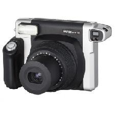 Fujifilm Instax Wide 300 Sofortbildkamera - Welchen Film verwenden