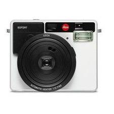 welcher polaroid film ist denn der richtige f r meine. Black Bedroom Furniture Sets. Home Design Ideas