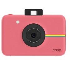 Polaroid Snap - Sofortbildkamera - Welcher ist der richtige Film