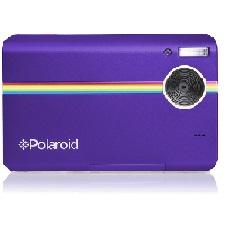 Polaroid Z2300 10MP digitale Sofortbildkamera - Welcher ist der passende Film