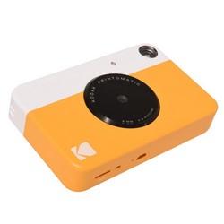 Kodak Printomatic Sofortbildkamera