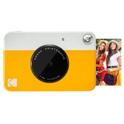 Kodak Printomatic Polaroid Kamera