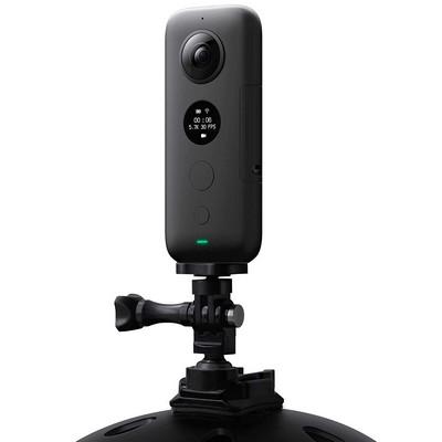 hardwrk Insta360 ONE X 360 Grad Kamera